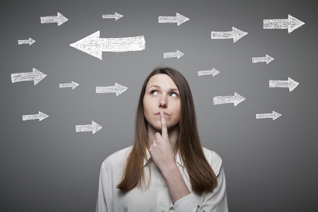 Vœux en attente ou refusés sur Parcoursup ? Les ressources qui peuvent t'aider à choisir [...]