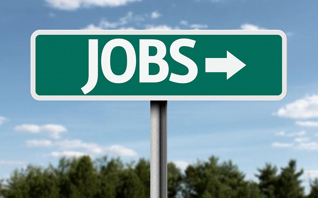 Campagnes nationales de recrutement : des opportunités à saisir !