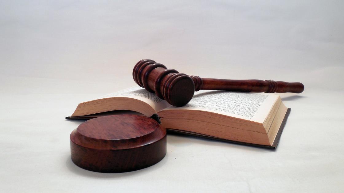 aides juridiques