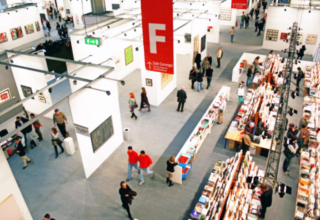 """Forum Logement Etudiant de Troyes """" 23ème édition """""""