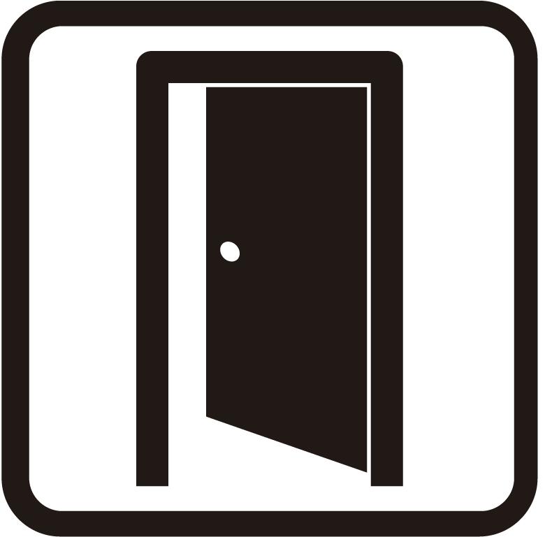 Portes Ouvertes Pôle Formation des Industries Technologiques - Charleville Mézières