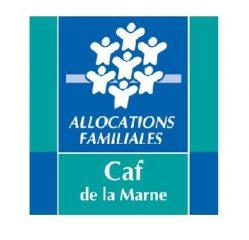 CAF de la Marne