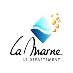 Conseil départemental de la Marne