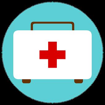 Collecte de don de sang - Reims