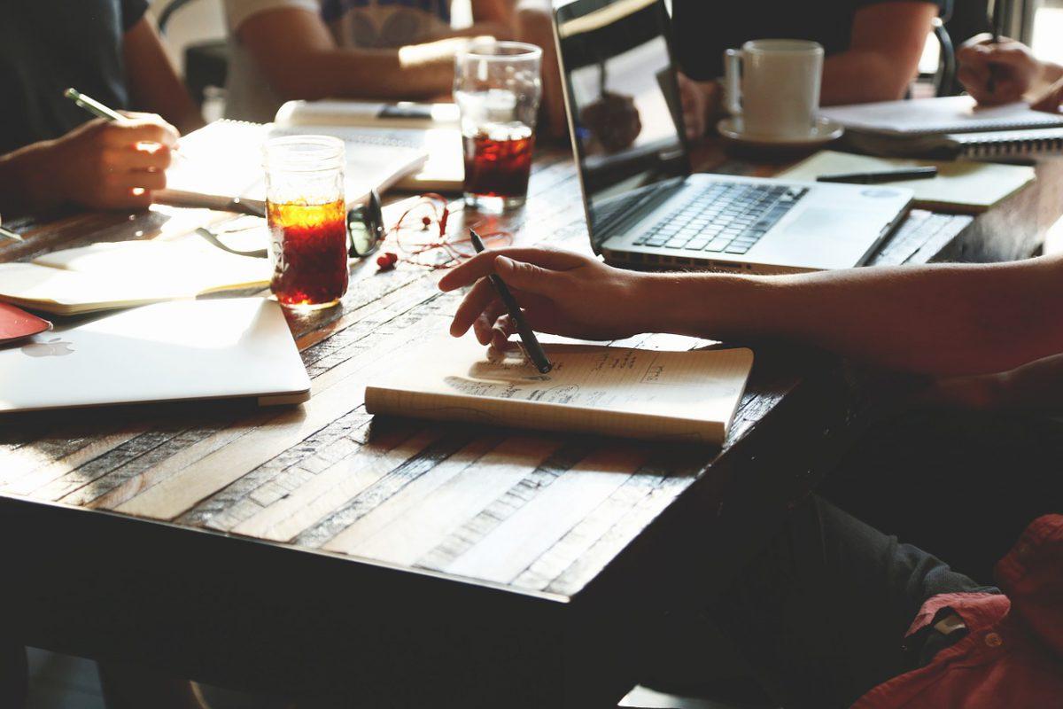 Obtenez votre Statut Etudiant Entrepreneur 2018-19 !