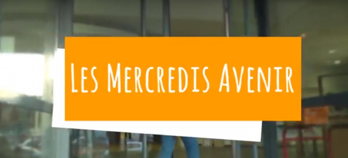 Les Mercredis avenir de Reims
