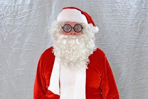 Le père Noël est une Ordure - Reims
