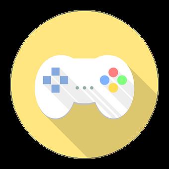 Ateliers de création de Jeux Vidéo - Tinqueux