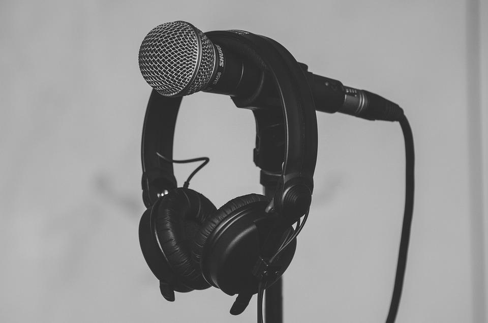 prévention des risques auditifs