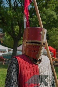 Fêtes médiévales - Fagnières