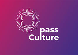 Le dispositif pass Culture