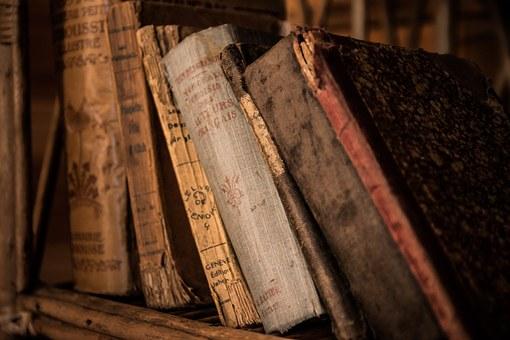 Initiation à la recherche dans un service d'archives - Reims