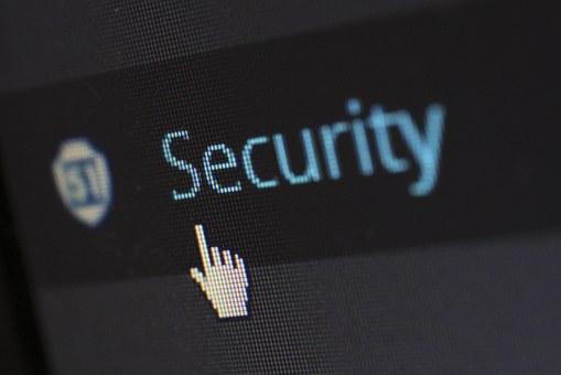 Information collective - Cap agent de sécurité - Reims