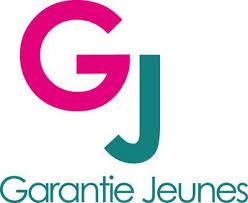 Présentation de la Garantie Jeunes - Metz