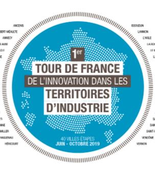 Le tour de France de l'innovation - Bar-sur-Aube