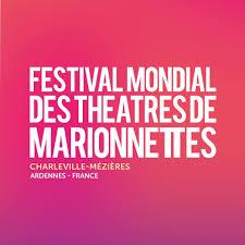 20e édition du Festival des Marionnettes de Charleville-Mézières