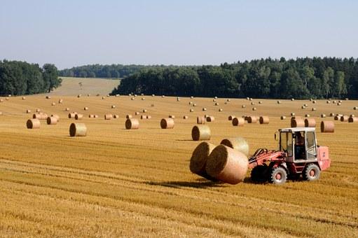 Métiers et emploi des Coopératives de Matériels Agricoles  - Chaumont