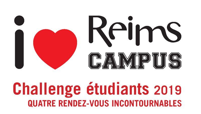 SOIREE INTERNATIONALE - Reims