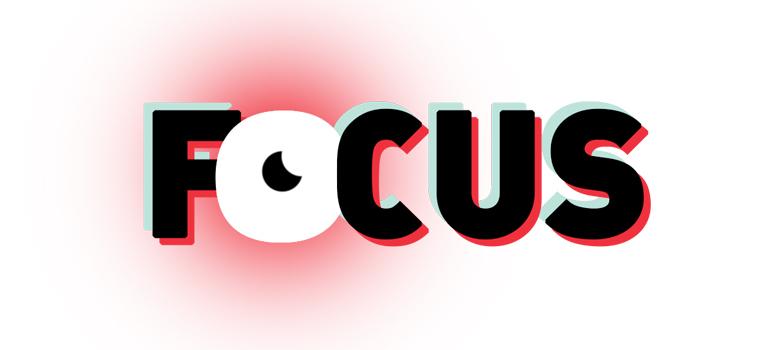 Focus : le week-end interassociatif Animafac