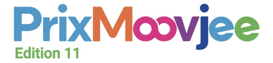 Faire connaître son projet avec le Prix MoovJee 11e édition