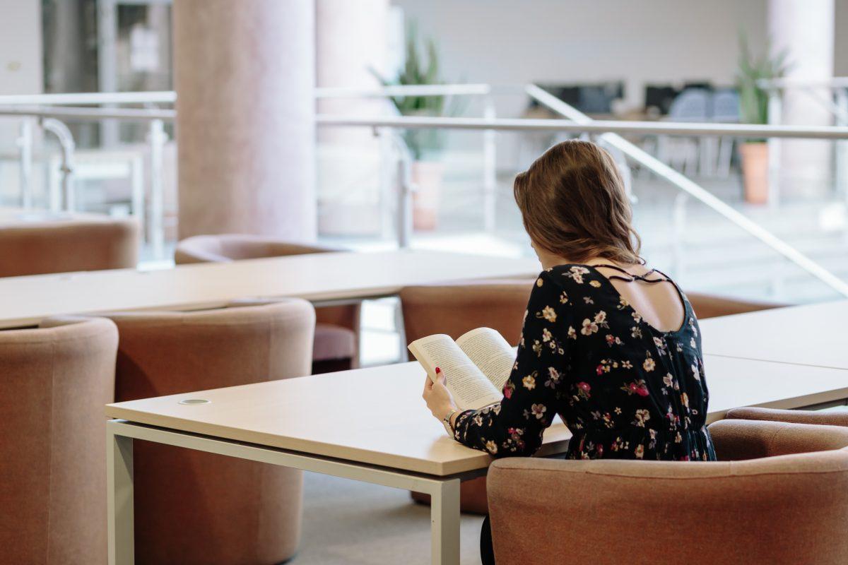 Avis aux futur.e.s étudiant.e.s Erasmus : la deadline approche !