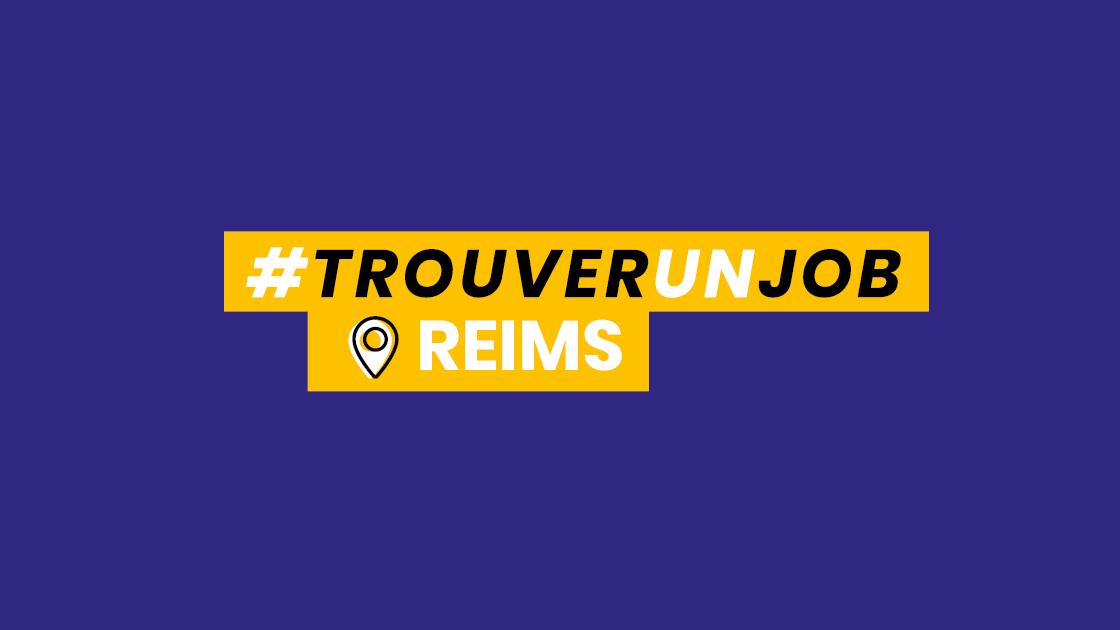 Forum Jobs de Reims [annulé]