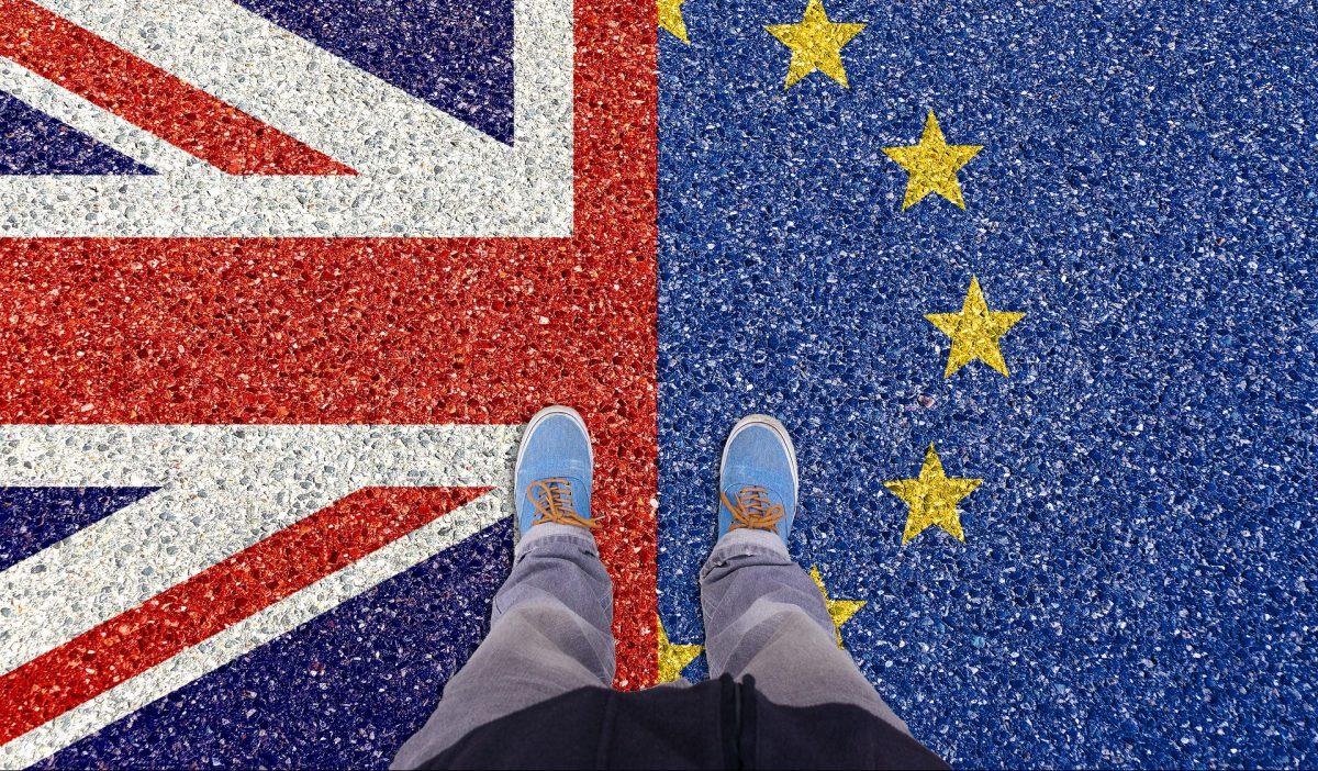 Deux mois post #Brexit, quelles conséquences pour les jeunes ?