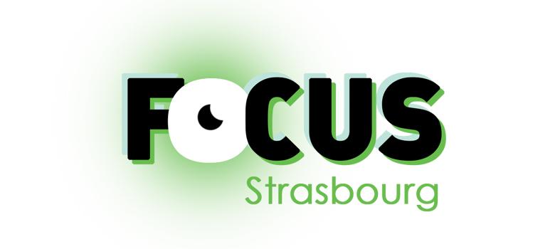 Focus Strasbourg : le week-end interassociatif d'Animafac