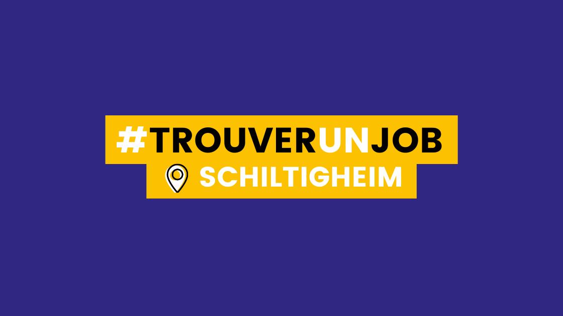 Ateliers thématiques à Schiltigheim [reporté]