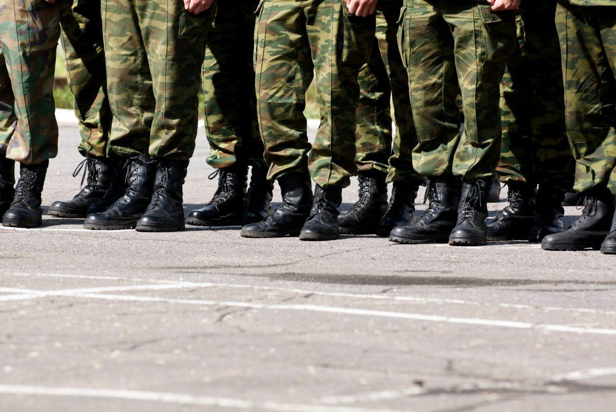 7000 postes à pourvoir dans la Marine Nationale et l'Armée de l'Air