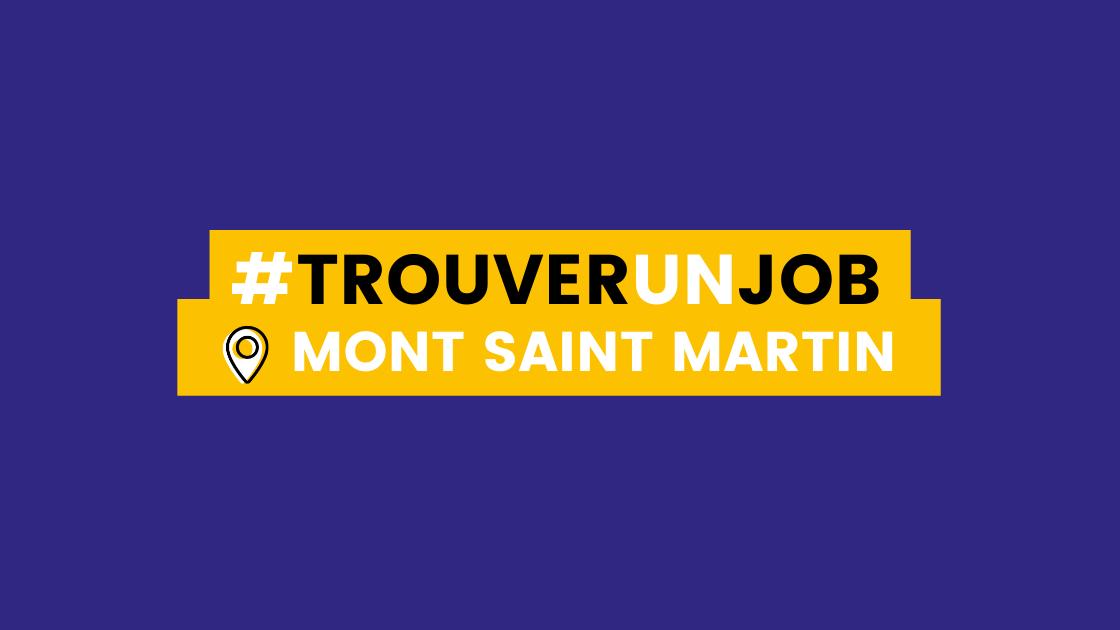 Opération job d'été à Mont-Saint-Martin [reporté]