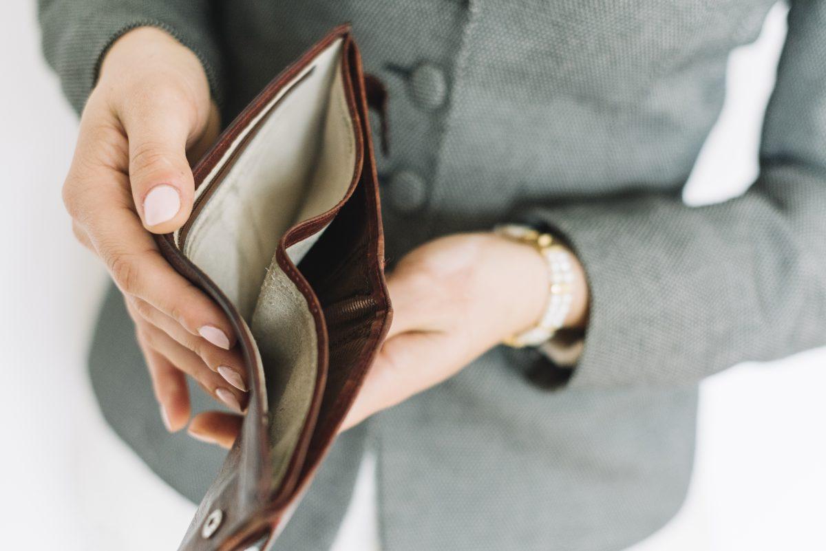 Covid-19 : quelles aides financières pour faire face à la crise ?