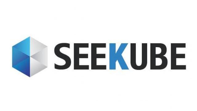 Seekube : mois de l'alternance en ligne