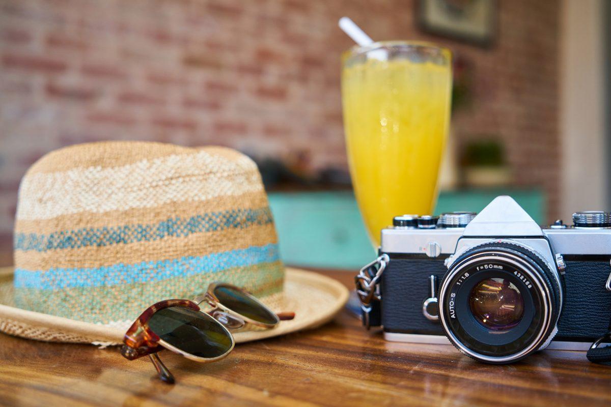Slow tourisme : une alternative pour les vacances d'été