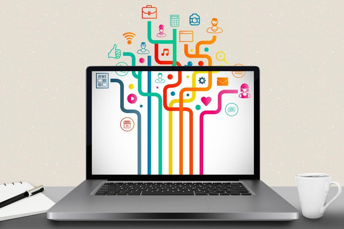 ressources numériques - ordinateur