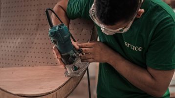 Les métiers en lien avec l'artisanat t'intéressent ? Chaque [...]