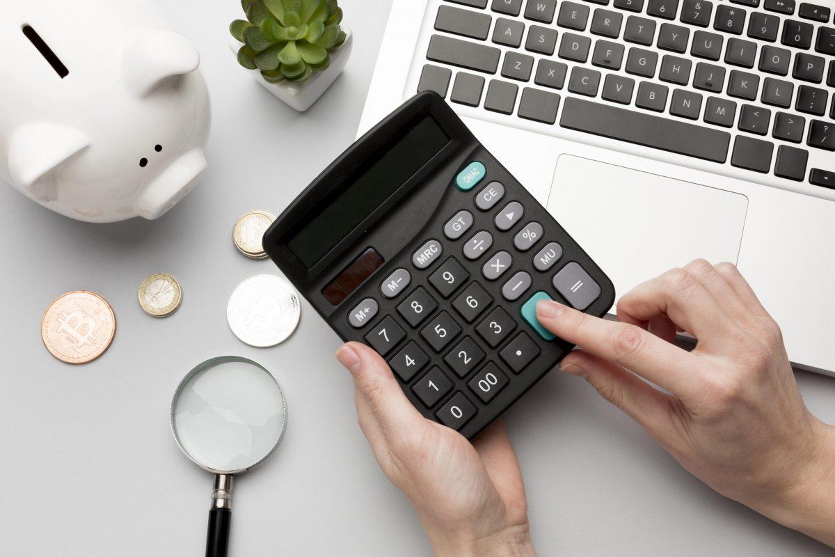 Préparer la rentrée : gérer son budget