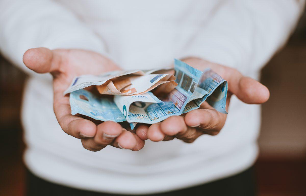 Covid-19 : les aides financières pour t'aider face au reconfinement