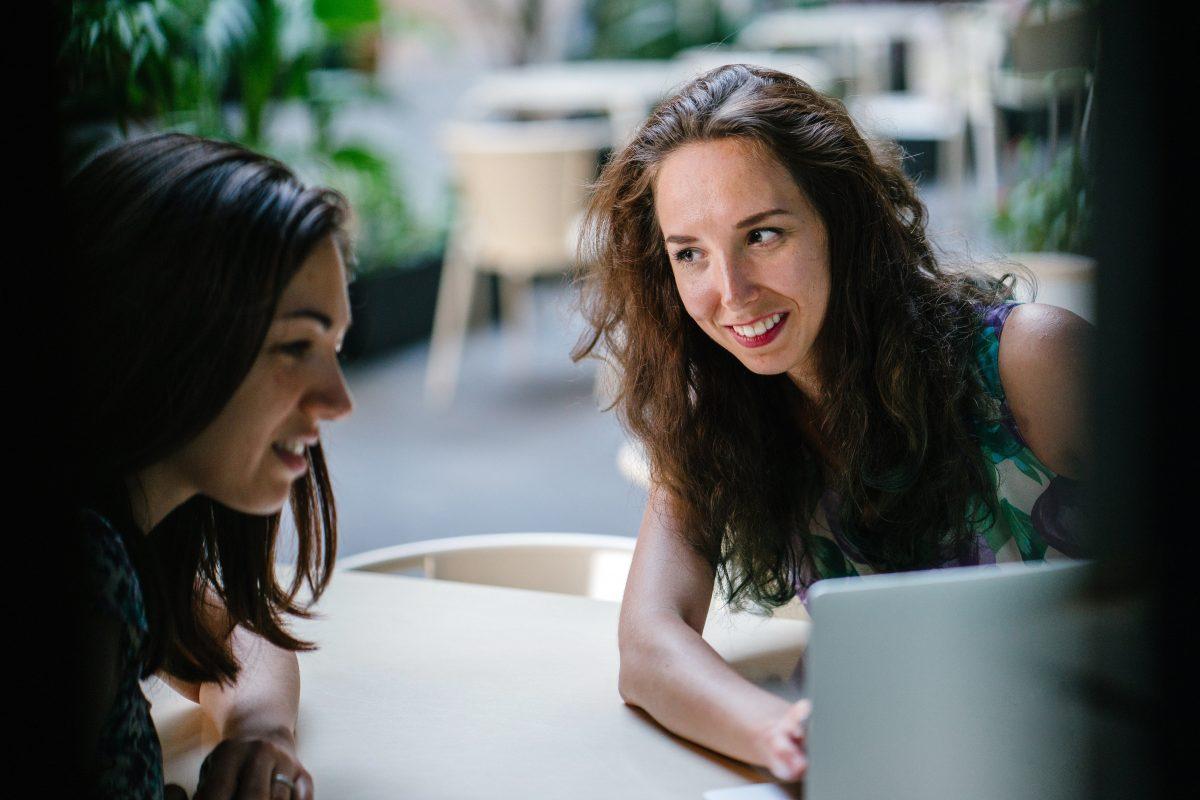 Quels accompagnements et aides financières pour les jeunes demandeurs d'emploi ?