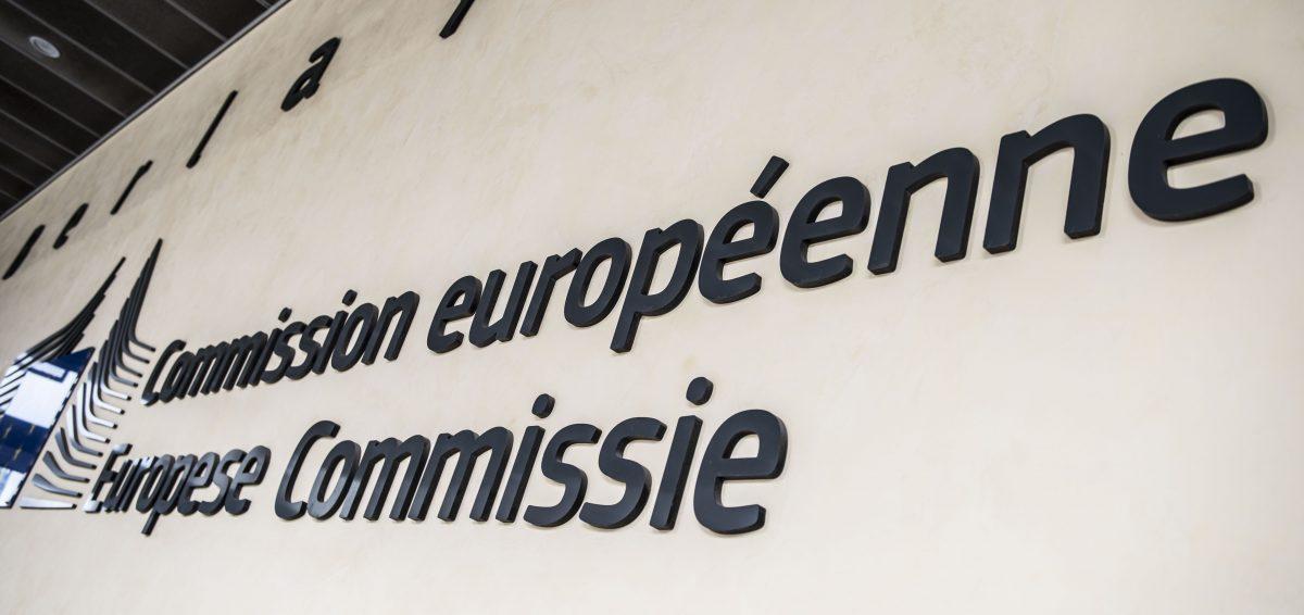 Un stage à la Commission européenne ? Inscriptions en vue !