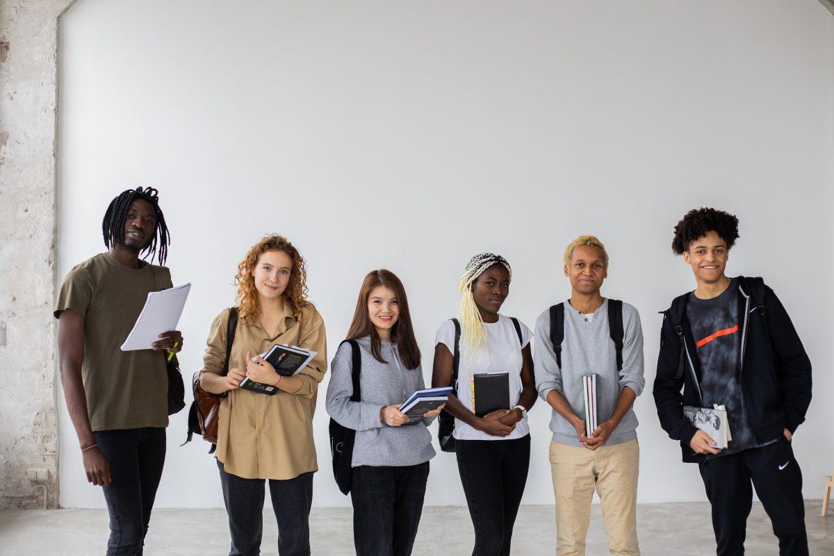 Jeunes diplômés : 5 conseils pour trouver un premier emploi